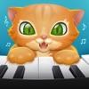 Cat Piano (FREE)