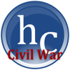 Civil War: History Challenge