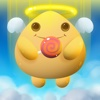 A Candy Jump - Endless Jumping Game in Candy Land