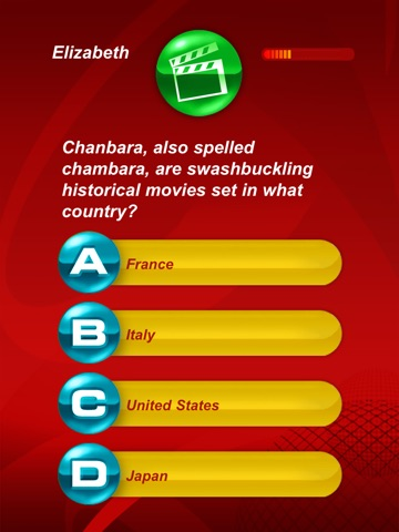 Trivia To Go Crack This Quiz App For IPhone And IPad On The App - United states trivia