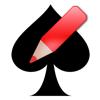 PokerLiveNotes