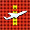 上海浦东国际机场 - iPlane2 航班信息