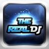 The Real DJ - Rhythm game