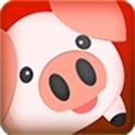 PigSherdPro