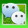 Photo Frames for WeChat - Great photo frames and filters