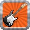 Guitar for Beginner GTP