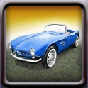 Classic Sports Cars icon