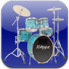 Drum Lessons:Learn the Basics of How to Play Drums