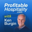Profitable Hospitality icon