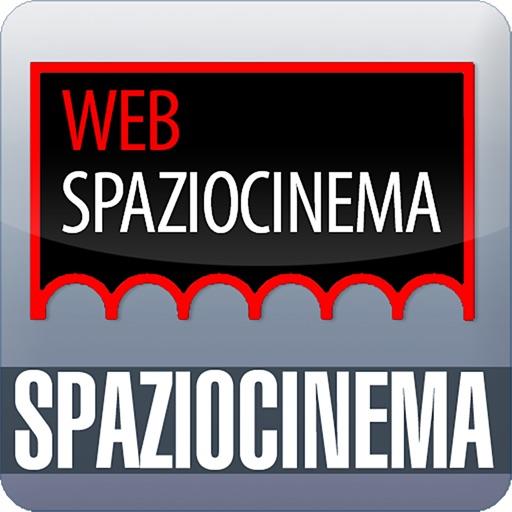 Webtic Spazio Cinema Acquisti e Prenotazioni
