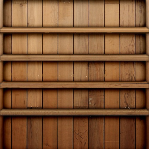 Shelf backgrounds and wallpapers pro customize home for Wallpaper home image