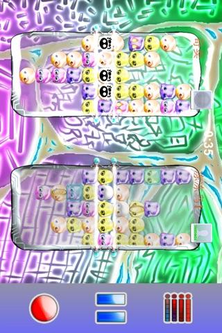 果冻精灵 screenshot 3