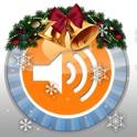 Christmas Ringtones for iPad icon
