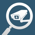 Viewer for SecuritySpy icon