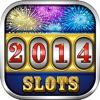 Казино 777 2014 — Бесплатные игровые автоматы Лас-Вегас Стиль