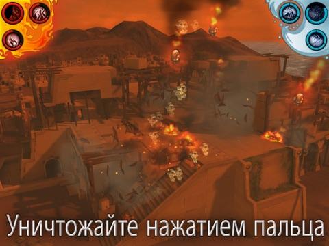 Игра Babel Rising 3D Русское издание