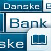 Danske Bank Corporate Library