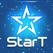StarT-通話録音、国内/国際電話。基本料金なし!高音質&発信番号表示!
