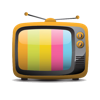 TV English App.