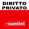 Diritto Privato (AppStore Link)
