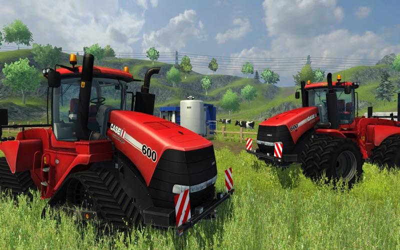 800x500bb 2017年11月23日Macアプリセール 3Dファーム・シミュレーションゲームアプリ「Farming Simulator」が値下げ!