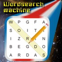 WordSearch Machine icon
