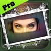 Celebrity Quiz Game Pro