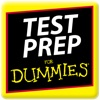 ACT® Test Prep For Dummies app free for iPhone/iPad