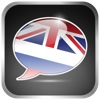 Talk Russian - Phrasebook for English