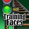 Training Faces