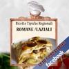 Ricette ROMA/LAZIO (AppStore Link)