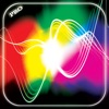 Glow Wallpapers √ Pro app for iPhone/iPad