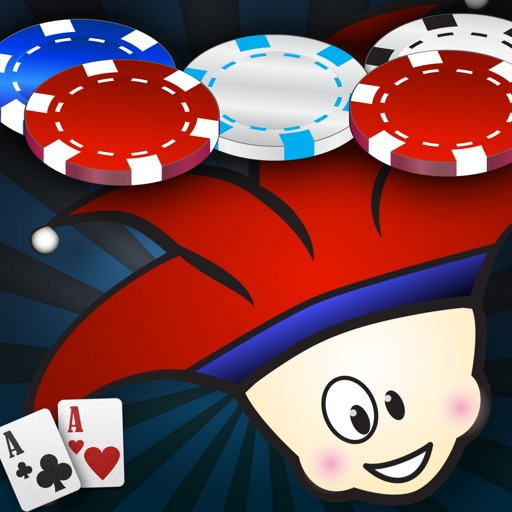 Video Poker Casino iOS App
