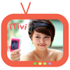 iTivi PLUS - Indonesia TV live - live streaming TV Indonesia - lihat channel tv Indonesia HD - TV Indonesia langsung (lihat tv, radio, film, komedi)