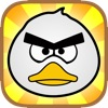 Duck Keeper - Free Match 3 Puzzle Game