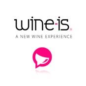 Wine-is Wine List