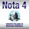 Nota 4