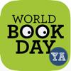 World Book Day YA, powered by Movellas