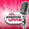 Antenne Unna Radio Reporter