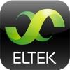 Eltek Virtual World