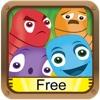 Wriggle (Free)