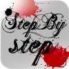 Step by Step Magazine