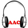 FLAC To AAC - Convert FLAC Into Apple Lossless freeware convert flac to wav