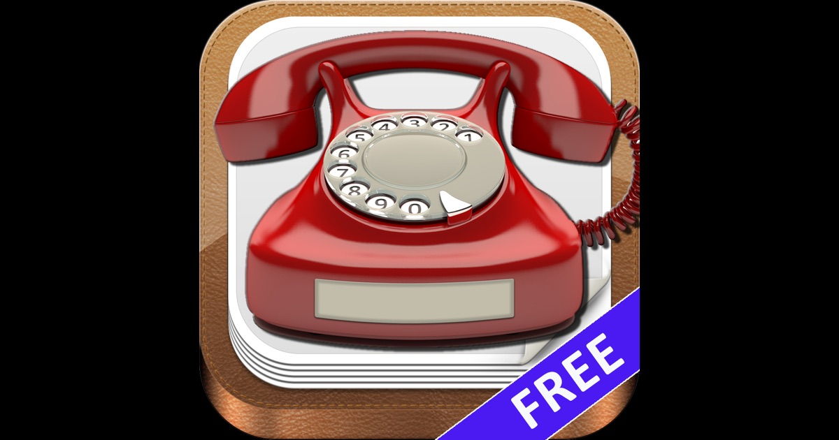 free answering machine messages