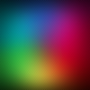 Colour Blindness Checker