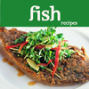 150+ Fish Recipes