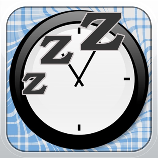 Baby Sleep Timer - Record & analyse your baby's sleep schedule & routine images