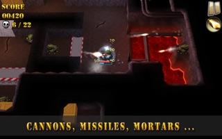 Conquérez de nouveaux territoires avec Tank Riders-capture-3