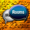 Rooms - Dein IRC Chat Client