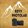 Revy Photolab